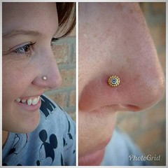 """nostril purity • <a style=""""font-size:0.8em;"""" href=""""http://www.flickr.com/photos/122258963@N04/40788871085/"""" target=""""_blank"""">View on Flickr</a>"""