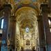 Chiesa Santa Maria dell'Anima