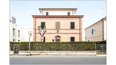 Rimini (ivanciappelloni) Tags: rimini riminichiusoperferie romagna