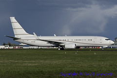 VP-COH (David Unsworth (davidu)) Tags: vpcoh privatairsaudiarabia boeing7378drbbj nextgen privatair saudiarabia boeing7378dr boeing 737800 bbj glasgowairport glasgowinternationalairport glasgowinternational internationalairport gla egpf abbotsinch baaglasgow scotland uk glasgow paisley aviation air aircraft jet davidu davidunsworth plane airplane airliner jetliner flight flying airport airfield approach daviduair aviationphotography aviationphotographer sky cockpit businessjet business executiveaviation executive businessjets bizjet