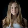 20180428 Emelie porträtt - 28 april 2018 - 07 (OskarB_65) Tags: barn children emelie photostudio porträtt stockholm studio studiolights oskarbilligse
