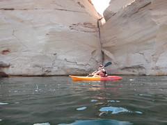 hidden-canyon-kayak-lake-powell-page-arizona-southwest-1509