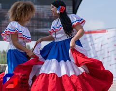 _DSC0137 (centroculturaljuanbosch) Tags: dominicano dominicana folclordominicano folclordominicana culturadominicana centroculturaljuanbosch consuladodelarepúblicadominicanaenvalencia embajadadominicanaenmadrid
