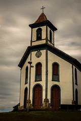 Capela Nossa Senhora do Rosário dos Negros (rodrigo_fortes) Tags: capela nossa senhora do rosário dos negros igreja church santa bárbara minas gerais estrada real