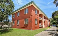 5/20 Foley Street, Gwynneville NSW
