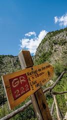 Mallorca20180417-08607 (franky1st) Tags: spanien mallorca palma insel travel spring balearen urlaub reise