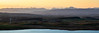Golden Land (dalejckelly) Tags: canon canon70300l canon5dmarkiv landscape landscapephotography panoramic trossachs glasgow goldenhour scotland scottish scenery scenic sunset mountains outdoor eaglesham whiteleewindfarm nature spring