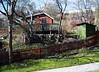 Garden cottage (IamWadidiz) Tags: spring2018 classiclens fancycolours germanlens vintagelens manualfocus sonya7 sony sweden schneider schneiderkreuznach schneiderxenon xenon robotxenon