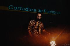 ©AnaViotti_Conjunto Corona-47