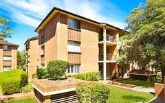 37/38-40 Chapman Street, Gymea NSW