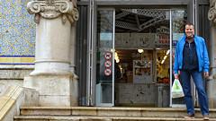 Valencia '18 (faun070) Tags: valencia spain jhk dutchguy tourist
