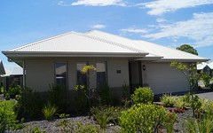 88/50 Spinifex Avenue, Tea Gardens NSW