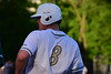 Baseball-vs-Wofford, 4/25, Chris Crews, DSC_3693 (Niner Times) Tags: 49ers baseball charlotte d1 ncaa terriers unc uncc wofford ninermedia