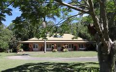 37 Morton Road, Nimbin NSW