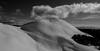 ... clouds (01) ... (Felice_Miccadei) Tags: flickrunitedaward