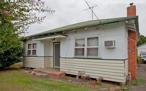 1035 Corella Street, North Albury NSW 2640