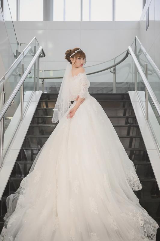 徐州路2號婚宴,徐州路2號婚攝,徐州路2號,徐州路2號101廳,婚攝,新祕BONA,CHERI婚紗,紅內褲影像,MSC_0075
