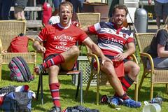 J5641379 Smugglers RC1 v Ascrum ASRV4 (KevinScott.Org) Tags: kevinscottorg kevinscott rugby rc rfc ascrumasrv ascrum asrv smugglersrc 2018 champions