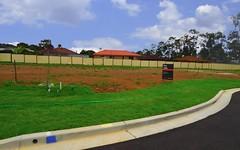 2 Nicholas Close, Bonnyrigg NSW