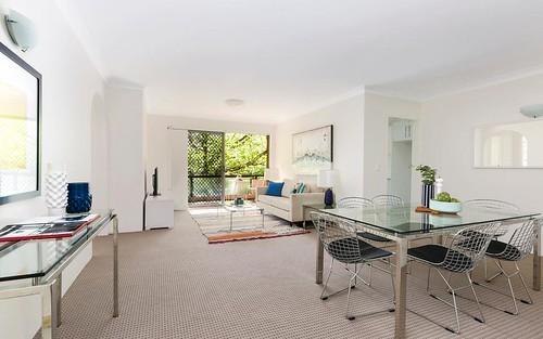 11/9 Broughton Rd, Artarmon NSW 2064