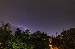 Gewitter (tankredschmitt) Tags: blitz flickr gewitter lichteffekte ludwigshafen meteorologie nachtaufnahme natur wordpress