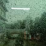 Monsoon 2018 thumbnail