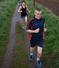 DSC_0091 (Johnamill) Tags: dundee road runners john mcinally race 2018 johnamill