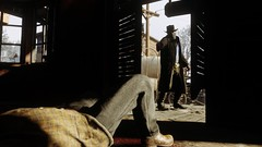 Red-Dead-Redemption-090518-013