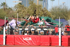 AIA State Track Meet Day 2 1138 (Az Skies Photography) Tags: high jump highjump jumping jumper field event fieldevent aia state track meet may 2 2018 aiastatetrackmeet aiastatetrackmeet2018 statetrackmeet 4 may42018 run runner runners running race racer racers racing athlete athletes action sport sports sportsphotography 5418 542018 canon eos 80d canoneos80d eos80d canon80d school highschool highschooltrack trackmeet mesa community college mesacommunitycollege arizona az mesaaz arizonastatetrackmeet arizonastatetrackmeet2018 championship championships division iii divisioniii d3 boys highjumpboys