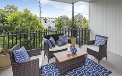 3/8 Clive Street, Annerley QLD