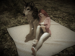 'Put a puppy in your picture, and it will make it 20 times better.' - Lucky Blue Smith (Raegan Willow) Tags: blueberry catwa clandestine clandestineaffair caxtattoo feralurges sessionskin dog twi photography virtual virtualword justmagnetized lumipro maitreya poses powderpackprincess powderpack reign raeganwillow secondlifephotography secondlife slphotography sl secondliferesident session truthhair truth willowphotography cuddle cwtch pinkfuel swallow besom