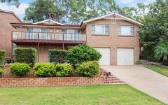 68 Lee Road, Winmalee NSW