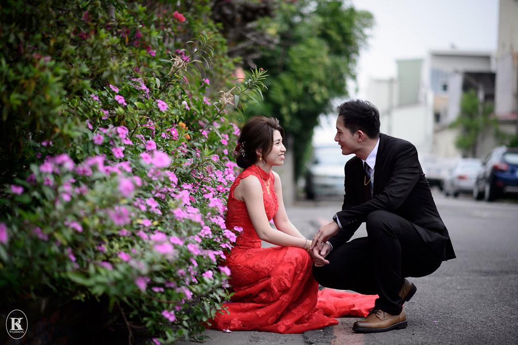 台南婚攝_總理大餐廳_139