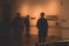 Enter Sandman.   #entersandman #thingsthatgobumpinthenight #urban #movement #street #lightandshadow #SPiCollective #agameoftones #people #streetphotography #streetsgrammer #Flickr #lensculture #streetshot #nikon #gallery_legit #ourstreet #art #streetphoto (jophipps1) Tags: capturestreet flickrstreet moodygrams thisislondon artoftones streetphotography agameoftones nikon flickrtones street everybodystreet lightandshadow gallery gallerylegit art entersandman spicollective lensculture thingsthatgobumpinthenight people streetshot flickr urban streetphoto movement streetsgrammer ourstreet