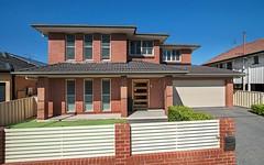 15 Pearson Street, Lambton NSW