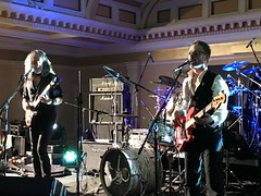 The Pat McManus Band Live - Lady Gregory's - Gort, Ireland - May 2018 (firehouse.ie) Tags: musicians guitarist concert concerts venue classicrock gigs mcmanus rockmusic heavyrock fermanagh mama'sboys irish vocalist guitar hardrock metal heavy rockandroll live onstage inconcert venuw ladygregory gort ireland gig love music rock group band patmcmanus