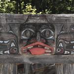 totem behind MOA thumbnail