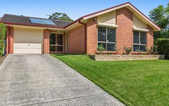 14 Anne Close, Narara NSW