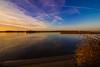 via delle Valli (paolotrapella) Tags: valli rosolina laguna mare water acqua delta del pò sky clouds