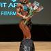Figure - Overall Winner - Erica Murphy