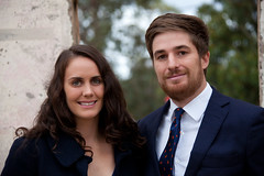 IMG_5290_rie and Michaels Wedding May 2018 (Schilling 2) Tags: brie wedding michael norton wilson canberra mt stromlo may 2018
