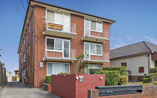 6/431 Great Rd N, Abbotsford NSW 2046