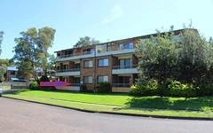7/92 Booner Street, Hawks Nest NSW