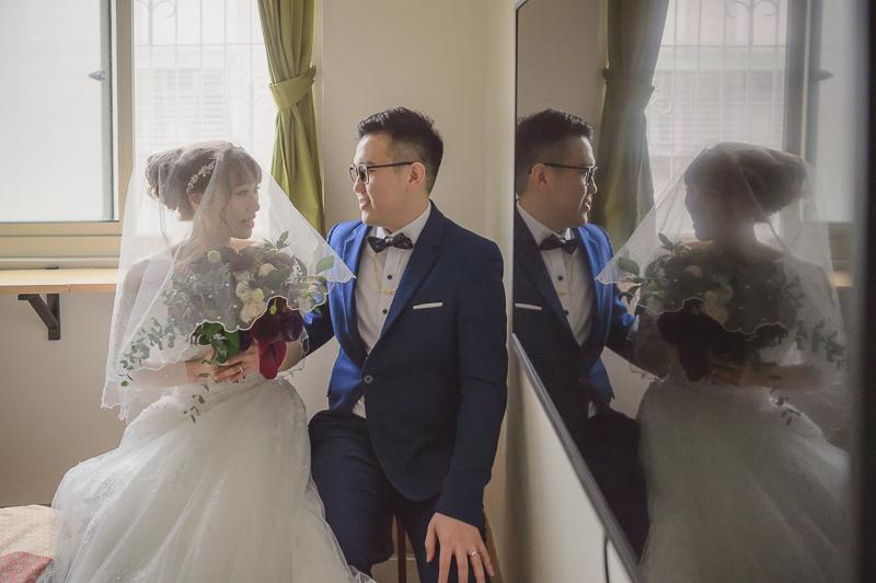 徐州路2號婚宴,徐州路2號婚攝,徐州路2號,徐州路2號101廳,婚攝,新祕BONA,CHERI婚紗,紅內褲影像,MSC_0057