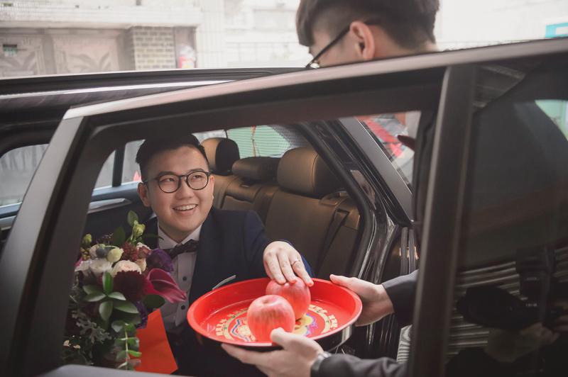 徐州路2號婚宴,徐州路2號婚攝,徐州路2號,徐州路2號101廳,婚攝,新祕BONA,CHERI婚紗,紅內褲影像,MSC_0039