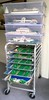 01 - Transporation solution (wrtyler) Tags: lego architecture nationalmall washingtondc micro microscale brickslopes