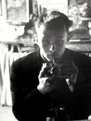 Bruce Davidson.. !!.. Fotogafo ...con historia! (Olynbe) Tags: exposiciónfotografica bilbao bn brucedavidson fotografo olynbe galería