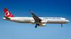 Airbus A321-231(WL) TC-JSV Turkish Airlines (William Musculus) Tags: am main airport frankfurtmain flughafen eddf fra spotting fraport frankfurt tcjsv turkish airlines airbus a321231wl a321200