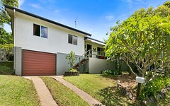 14 Judith Street, Burnside QLD