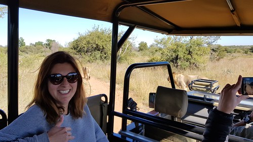 Teambuilding South Africa (9)
